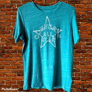 Converse All Star T-Shirt